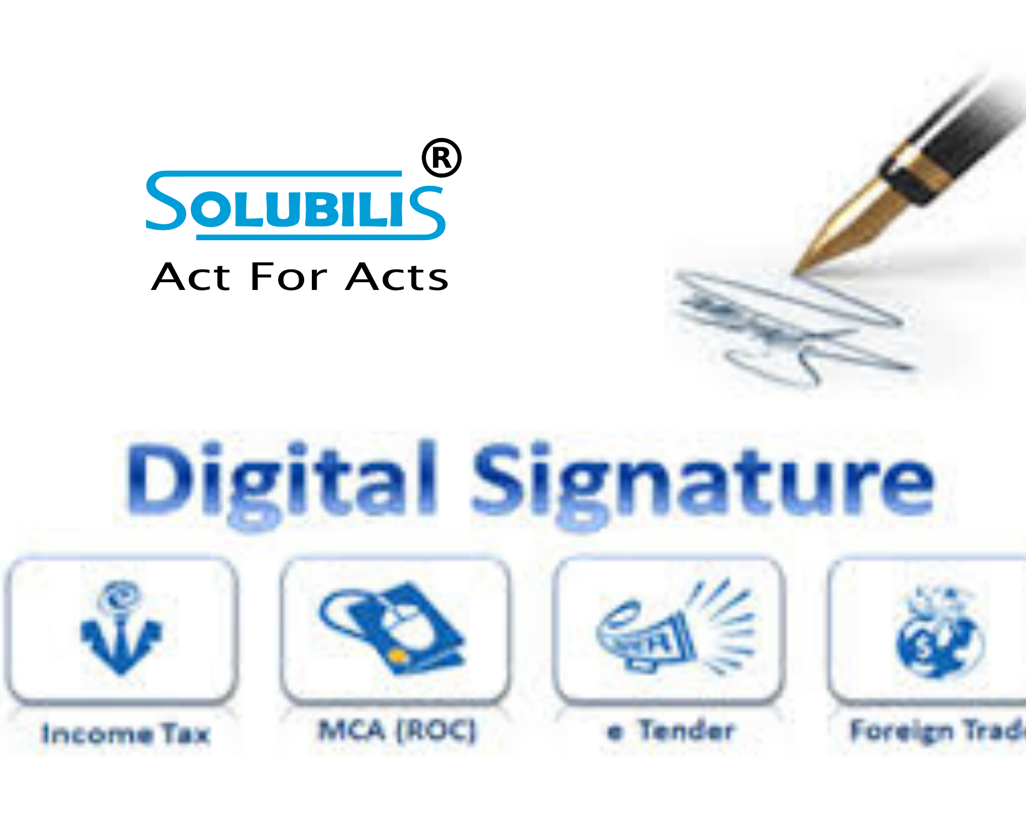 digital signature certificate in chennai