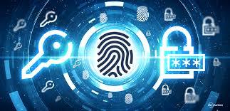 digital signature in chennai